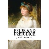 a literary analysis of marriage in pride and prejudice by jane austen Acknowledgements introduction jane austen and her time: a brief chronology a note on the text pride and prejudice appendix a: parliamentary debate on the marriage.