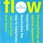 Flow creative book
