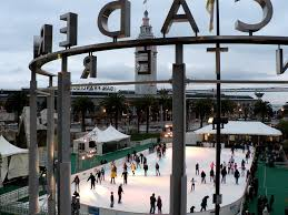 ice-skating-in-justin-herman-plaza