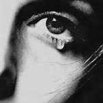 Tear, one