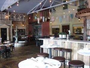 Venezia-Dining-Room-1024x768
