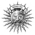 Books-Inc-logo_sml-240x236 (1)