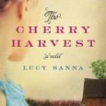 Cherry-Harvest-159x240