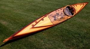 Kayak-cedar jpg