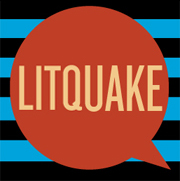 Litquakebadge