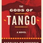 The-Gods-of-Tango-book-cover-161x240 (1)