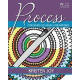 Coloring book process