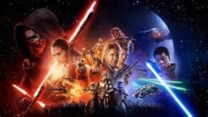 starwars new
