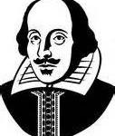 Shakespear head shot