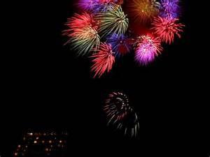 new years eve dark n colors