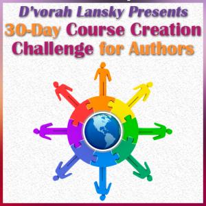 D'Vorah's Course creation announcement