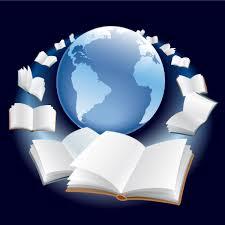 Small books image