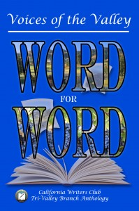 TVW Word for Word Anthology