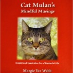 Margies Cat Mulan