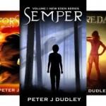 Peter's trilogy