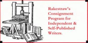 Rakestraw consignment