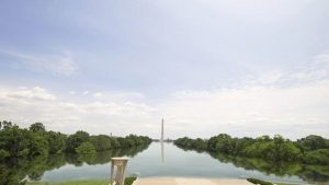climate-change-water-rise-washingtondcmonument-after