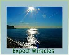 miracles-expect