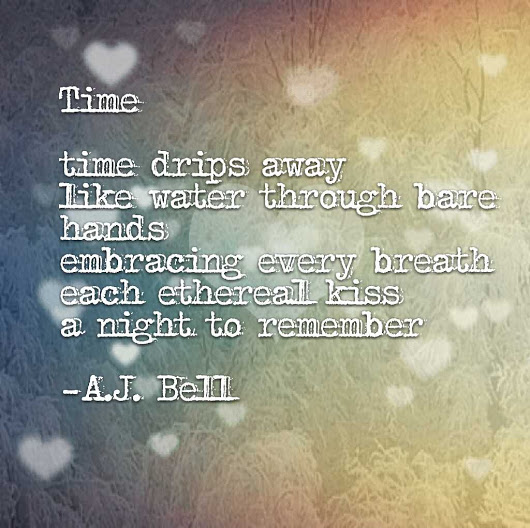 quote-about-time-drips-away