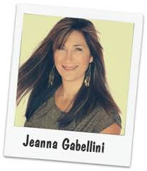 jeanna-gabelini-snap-shot-with-name