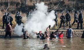 standing-rock-protestors-attacked