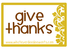 thanksgiving-sign-give-thanks