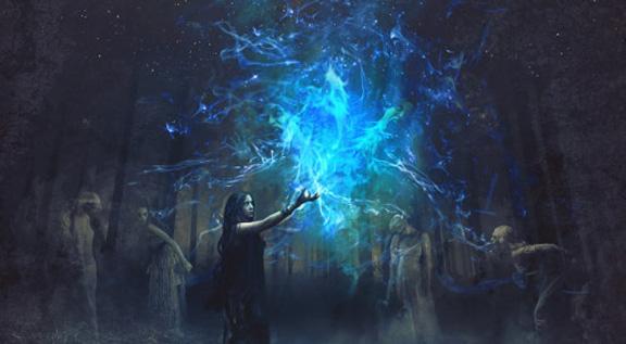 mundus-magical-prompt